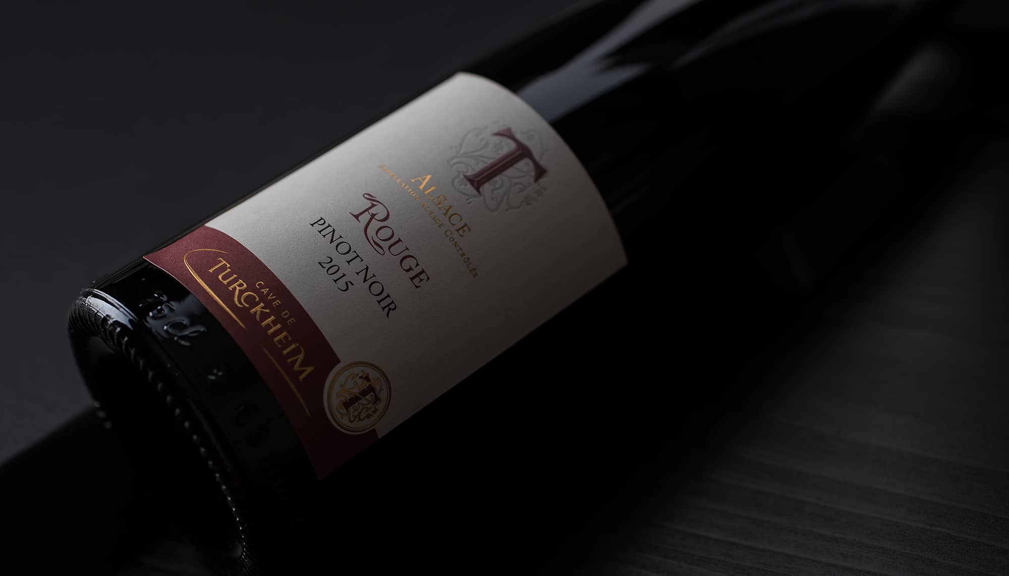 Pinot noir site internet