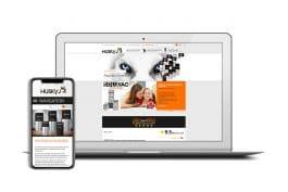 husky france site internet